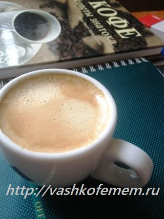 кофеин польза или вред для человека