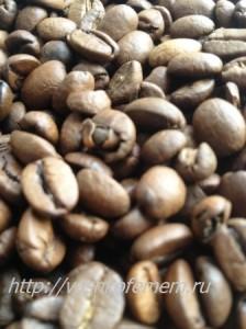купить кофе в зернах