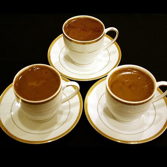 кофе фильтр для воды