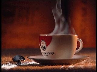 кофе кофейные смеси