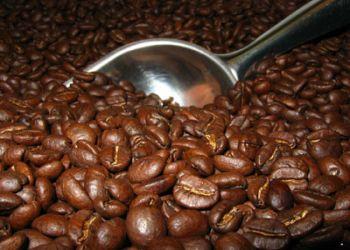 кофе Зимбабве сорта