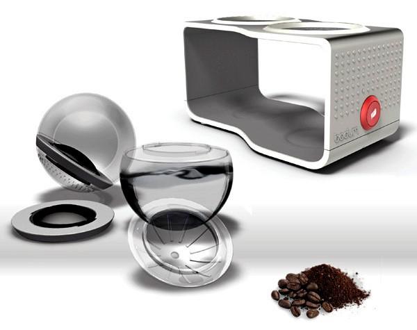 кофечайник1