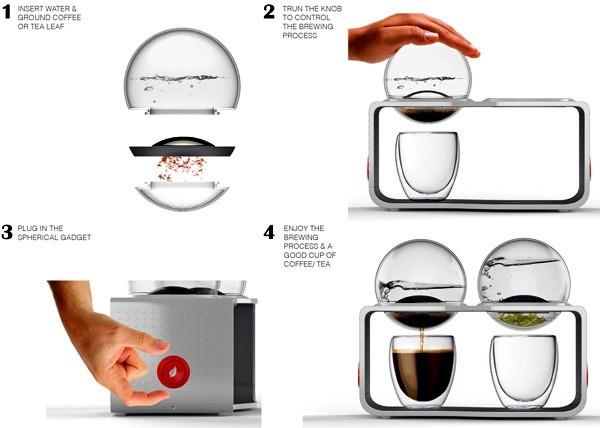 кофечайник2