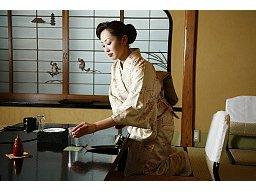 гостеприимство в японии1