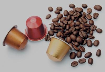 кофе в капсулах1