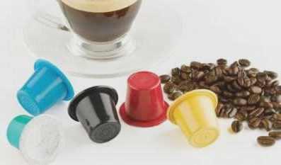 кофе в капсулах3