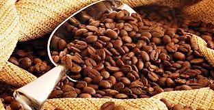сорта кофе 5