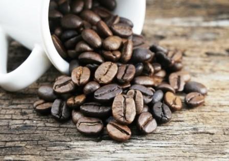 сорта кофе1