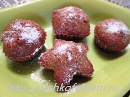 ореховые ломтики 10