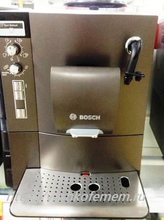 способы приготовления кофе в кофемашине