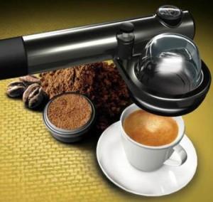 Hanpresso-wildpod