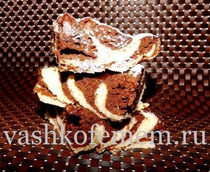 бисквит рецепт в микроволновке