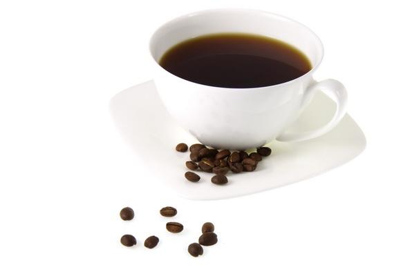 таблица предсказаний за чашкой кофе