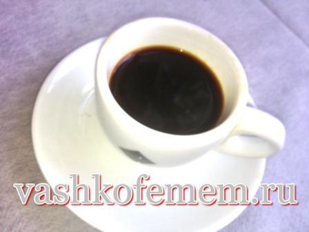 ритуал на исполнение желания с кофе